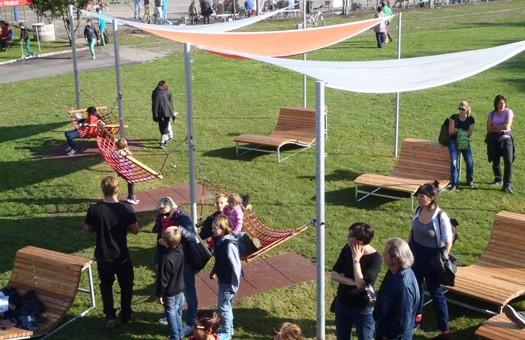 Lustenau-Jugendplatz_1.jpg