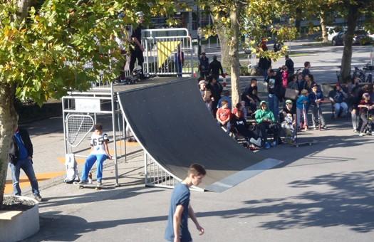 Lustenau-Jugendplatz_4.jpg
