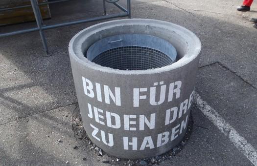 Lustenau-Jugendplatz_9.jpg