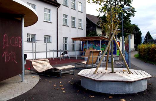 01_Jugendplatz_Lauterach