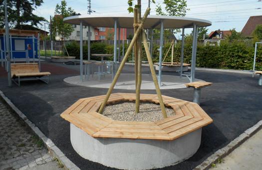 05_Jugendplatz_Lauterach