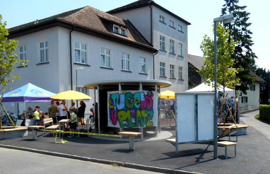 09_Jugendplatz_Lauterach