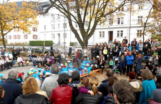 11_VS_BregenzStadt