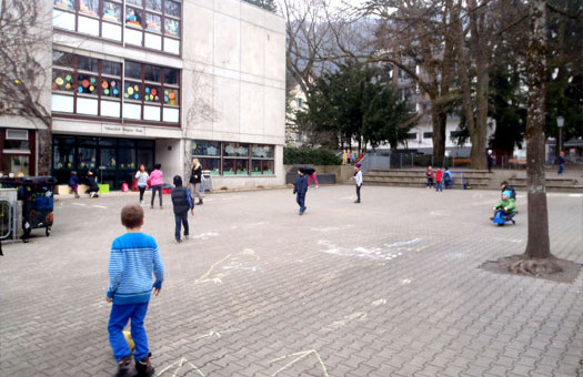 12_VS_BregenzStadt
