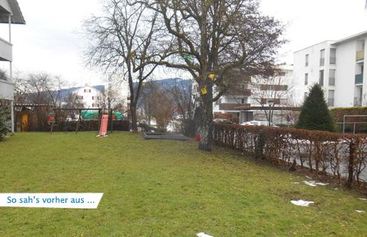 1_Bestand_KiBe_Schendlingen