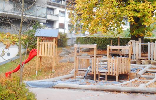 Bregenz-Kinderhaus-Belruptstr-3