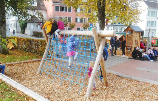Bregenz-Kinderhaus-Belruptstr-5