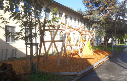 Bregenz-Schule-Rieden-2