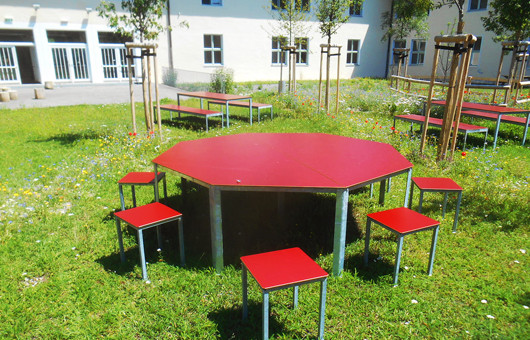 Bregenz-Schule-Rieden-5