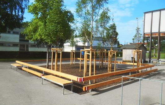 Bregenz-Schule-Rieden-7