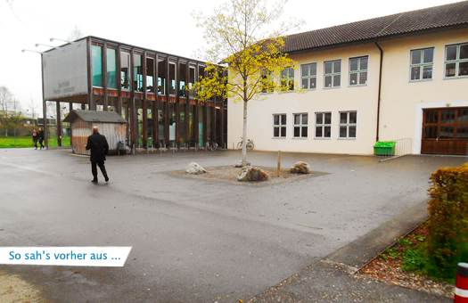 Bregenz-Schule-Rieden-Bestand-1