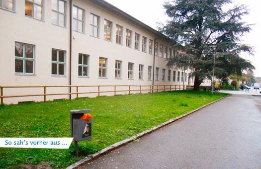 Bregenz-Schule-Rieden-Bestand-2