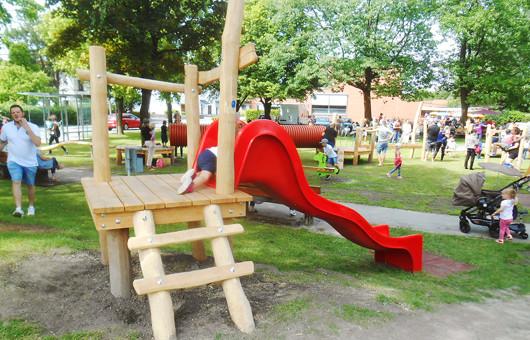 Lustenau-Park-Hasenfeld-11