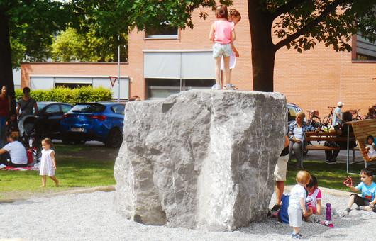 Lustenau-Park-Hasenfeld-12