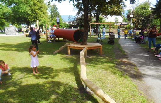 Lustenau-Park-Hasenfeld-2