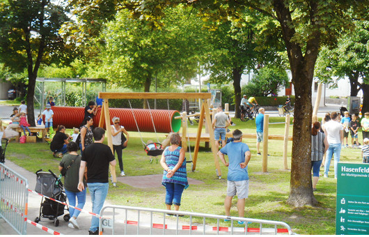Lustenau-Park-Hasenfeld-8