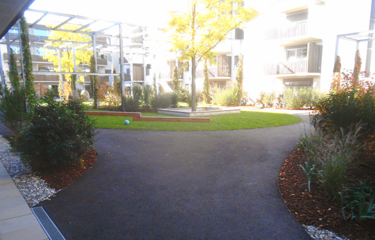 Lustenau-Revital-4
